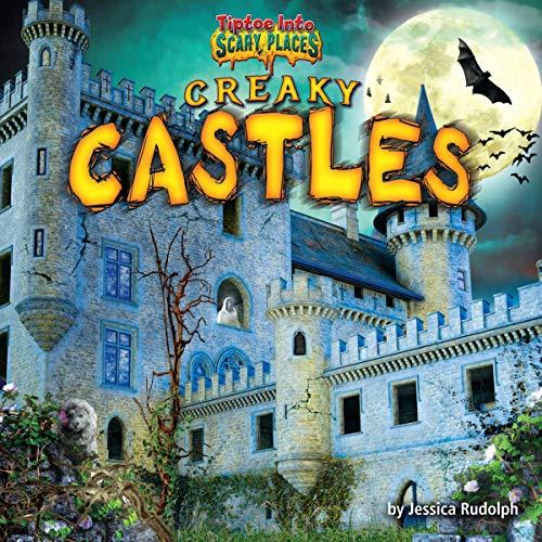 Creaky Castles Titelbild