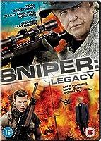 Sniper - Legacy