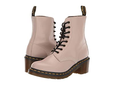 Dr. Martens Clemency Wanama (Natural) Women