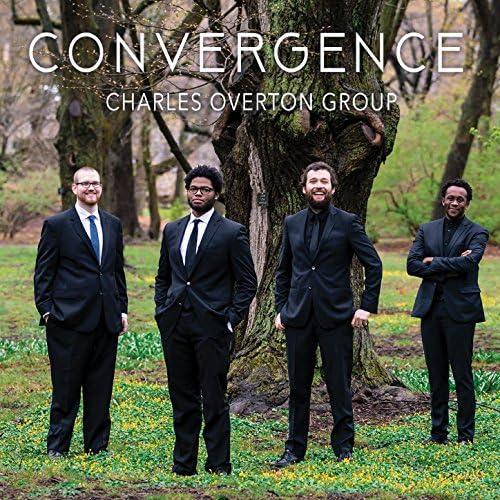 Charles Overton Group
