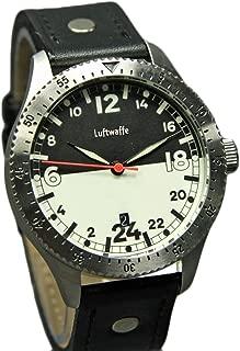 Luftwaffe - ME 108   Day & Night 24 h