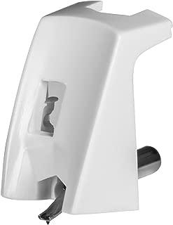 Stanton N600S stylus - Stanton turntable cartridge 600-series raplcement stylus