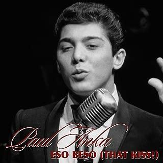 Best paul anka eso beso Reviews