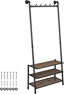 Best industrial coat stand Reviews
