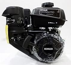 kohler 2 cycle engines