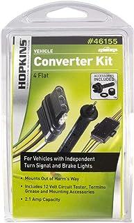 Hopkins 46155 Kit conversor de luz traseira universal