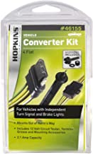 Hopkins 46155 Taillight Converter Universal Kit