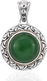 antique jade necklace