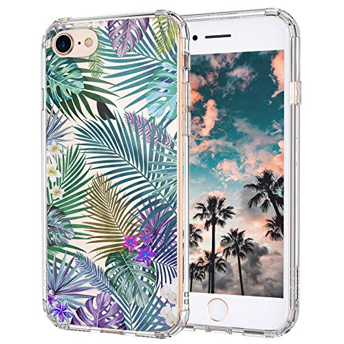 10 best tropical palm leaves case iphone 6s for 2020