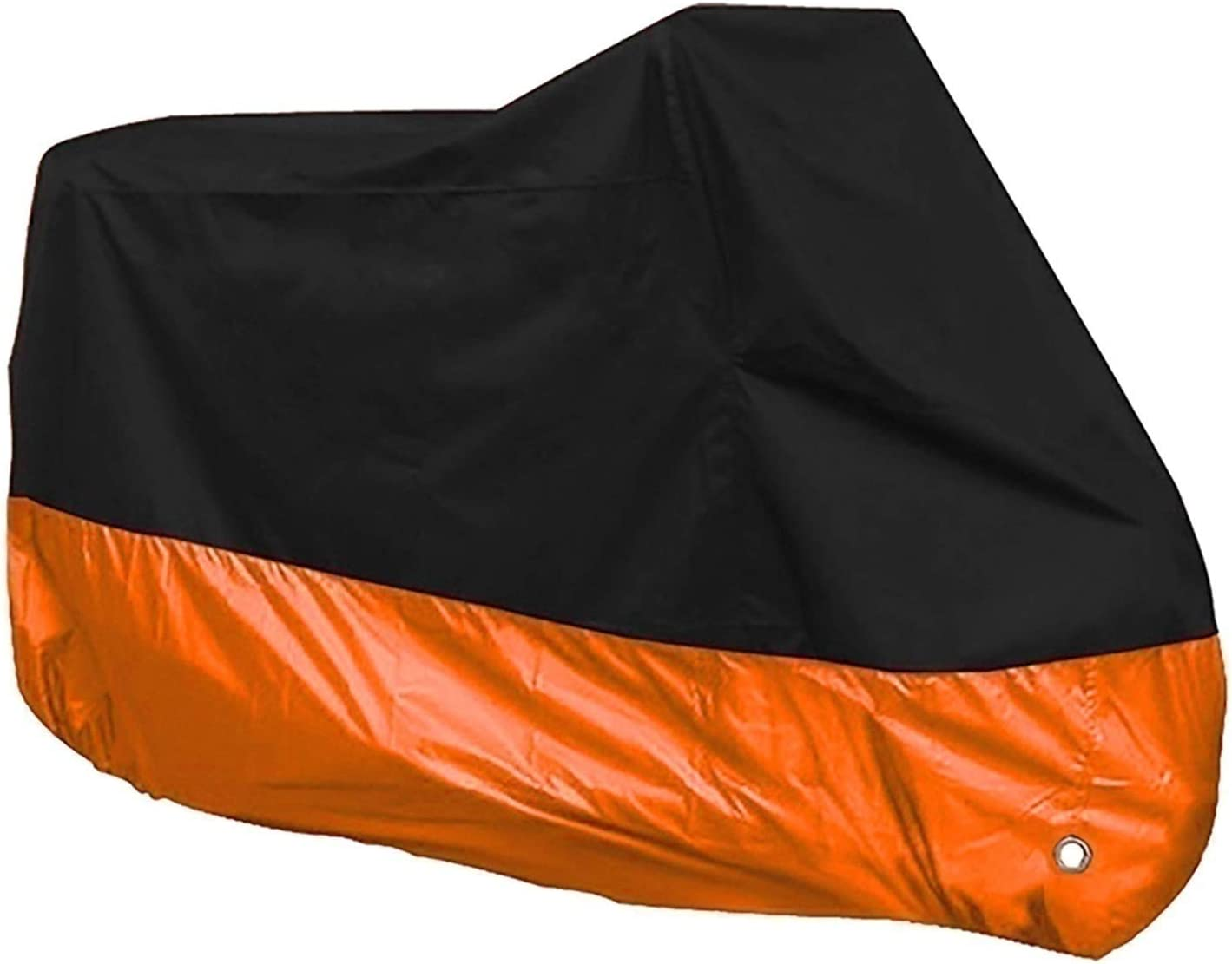Cash special price 35% OFF Saladplates-LXM Motorcycle Cover with Compatible Cove