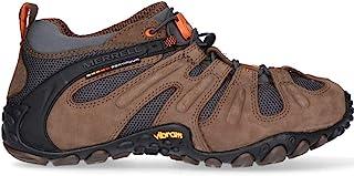 حذاء رجالي قابل للتمدد من Merrell Chameleon II