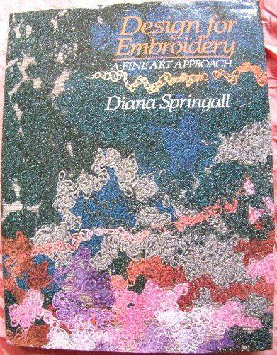 Learn More About Design for Embroidery