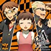 マヨナカ影ラジオ Vol.2
