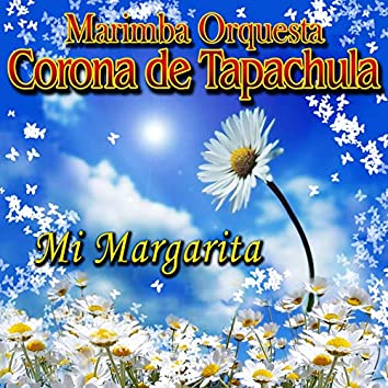 Mi Margarita