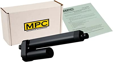 MPC 3619 Heavy Duty Linear Actuator, 12V DC, 8
