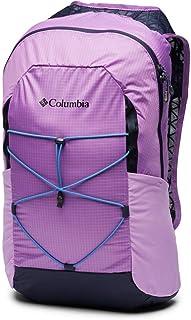 Columbia Tandem Trail 16l Backpack Mochila, Unisex Adulto