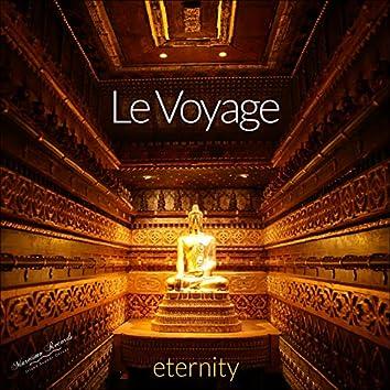 Eternity (Sean Hayman Mix)