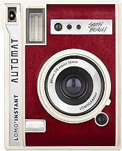 Lomography Lomo'Instant Automat South Beach - Instant Film Camera