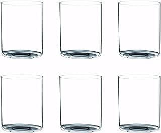 Riedel 0414/02 O Wine Tumbler, Set of 6