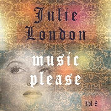 Music Please, Vol. 8