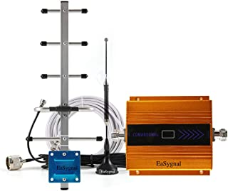 Amazon com: $50 to $100 - Signal Boosters / Accessories