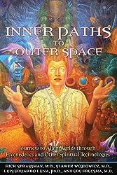 inner paths book