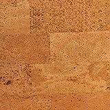 Corcho para suelo Ref: Faro Matt - 1,80 m2