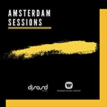 the amsterdam sessions