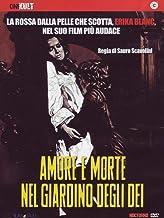 Bajo Las Sabanas Con La Doctora [DVD]: Amazon.es: Alvaro