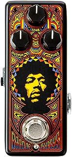 Jimi Hendrix Band of Gypsys Fuzz Mini