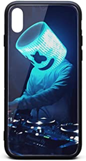 Best marshmello phone case Reviews
