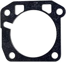 B17a1, B18a1/B1/C1/C5 / B16a2/A3, B20b/Z 70Mm B-Series Thermal Throttle Body Gskt(372-05-0050)