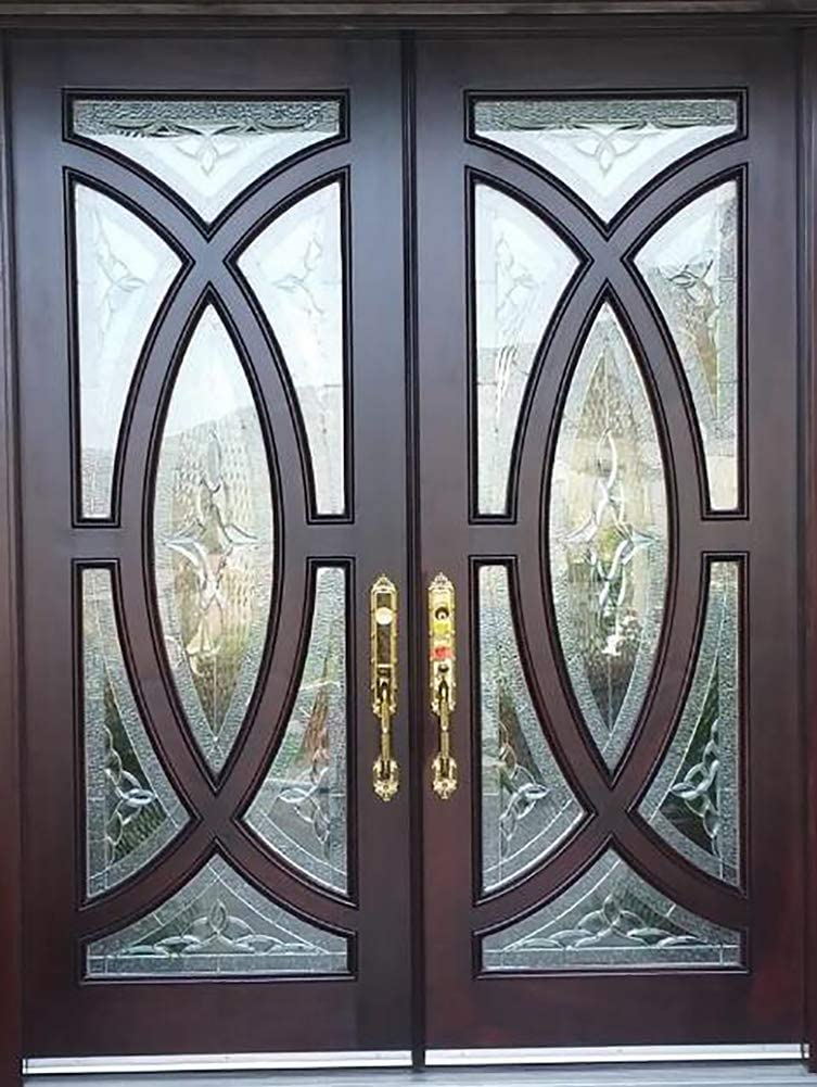 Front Double Doors for Home Super popular specialty store Exterior 72