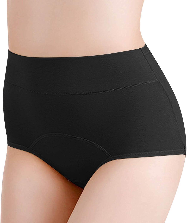 slip donna tinta unita patchwork mutandine intimo mutandine bikini mutande Set intimo intimo intimo per donna rosa 3XL