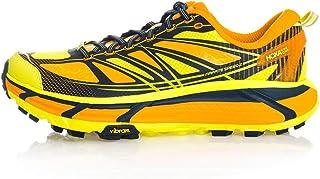 HOKA one one Shoes for Men M Mafate Speed 2 1012343 BGEP
