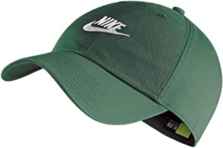3d80438c2a443 Amazon.co.uk: Nike - Baseball Caps / Hats & Caps: Clothing
