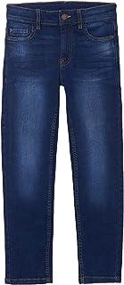 Mayoral, Pantalón Tejano para niño - 0543, Azul