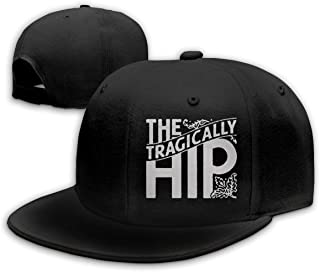 Best tragically hip hat Reviews