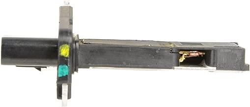 Cardone Select 86-50031 New Mass Air Flow (MAF) Sensor