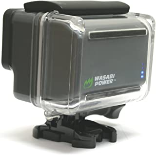 Wasabi Power拡張バッテリーfor GoPro Hero
