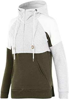 Picture Organic Clothing Jully Hoody: : Vêtements