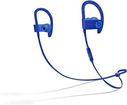 Powerbeats3 Wireless Earphones - Neighborhood Collection - Break Blue