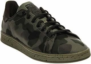 adidas Men's Stan Smith Camo Casual Shoe#B34386
