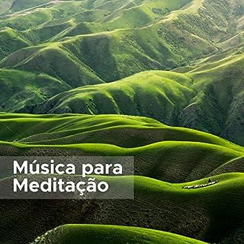 Musica para Meditação - Musica para Relaxar a Mente