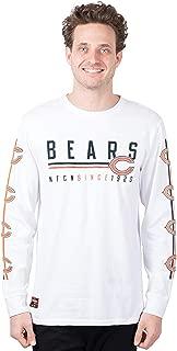 Best polo bear long sleeve t shirt Reviews