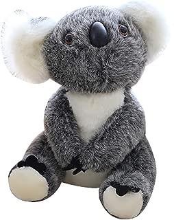 koala bear soft toy india