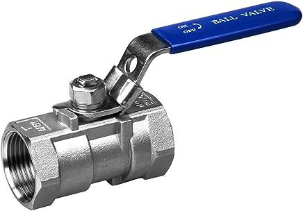 multiflap MF1/pour turbine et barri/ère Valve pour sortie WC pour rongeurs