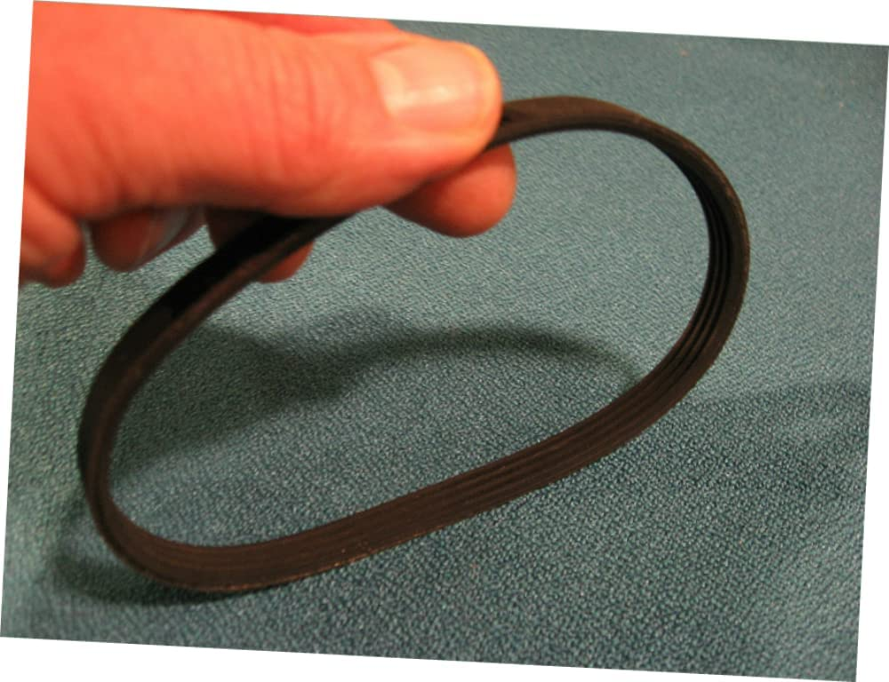 1 Pcs Replacement Drive Belt Compatible with Sears Craftsman 351
