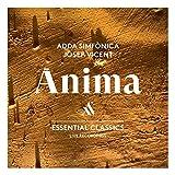 ANIMA – Essential Classics