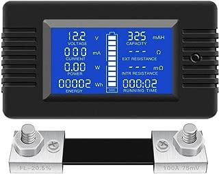 Kawasaki K10400-046 Nav Audio Adaptor Cable